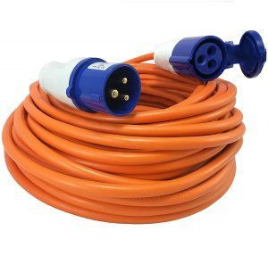 3-pin-electric-camping-lead-Lynders-Mobile-Home-Park-Portrane_-Donabate-North-County-Dublin-Fingal.