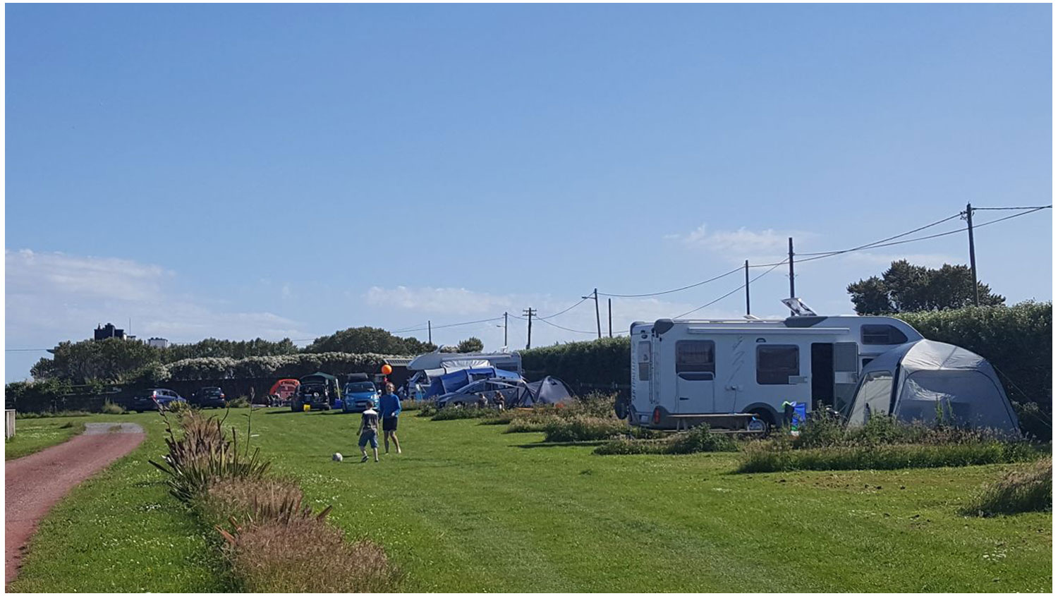 Motorhome1-Camping-Campervans-Motorhomes-Lynders-Mobile-Home-Park-PortraneDonabate-North-County-Dublin-Fingal