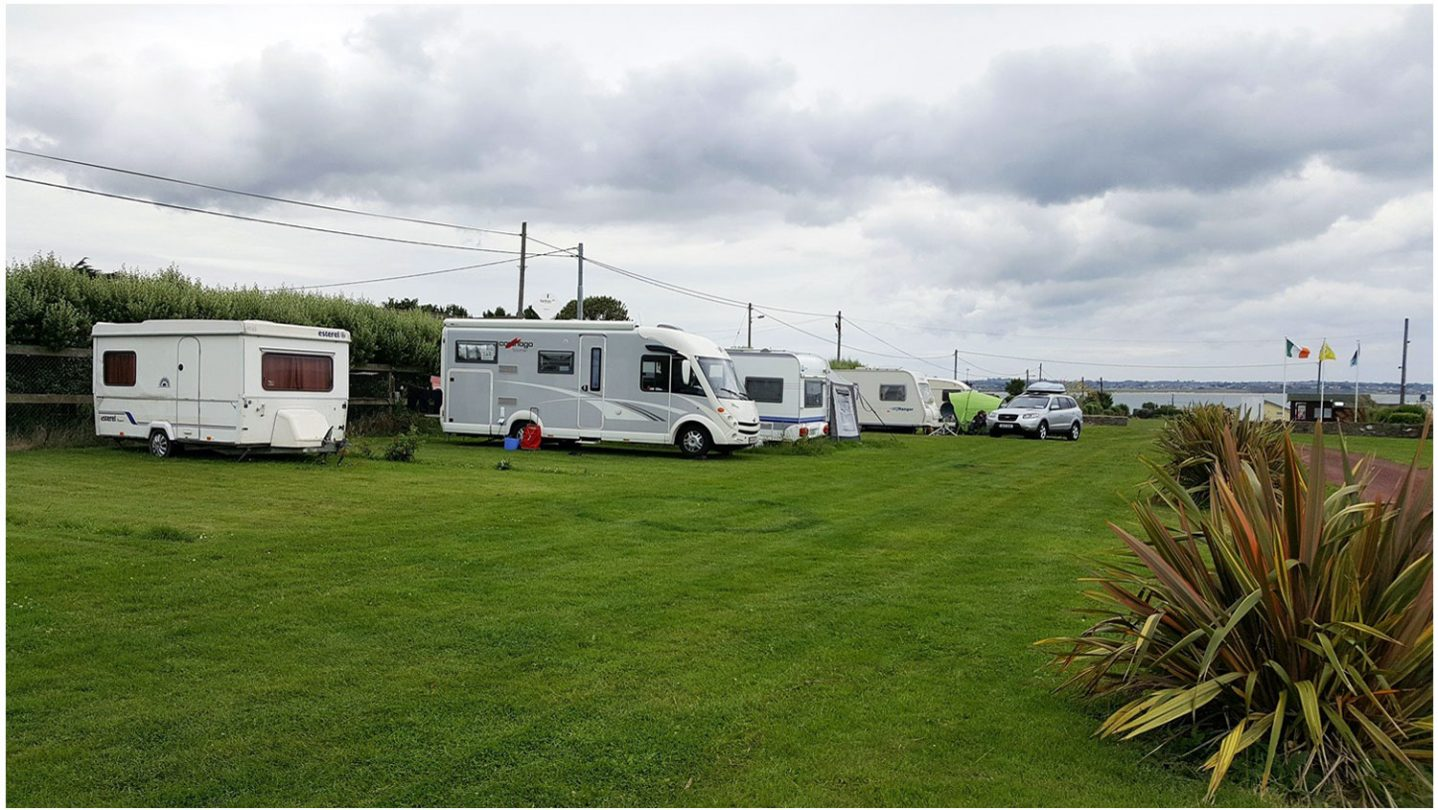 Motorhomes2-Camping-Campervans-Motorhomes-Lynders-Mobile-Home-Park-Portrane Donabate-North-County-Dublin-Fingal