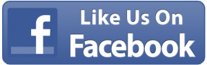 like-us-on-facebook-button-Lynder-Mobile-Home-Park