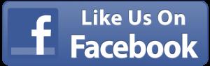 like-us-on-facebook-button-Lynder-Mobile-Home-Park