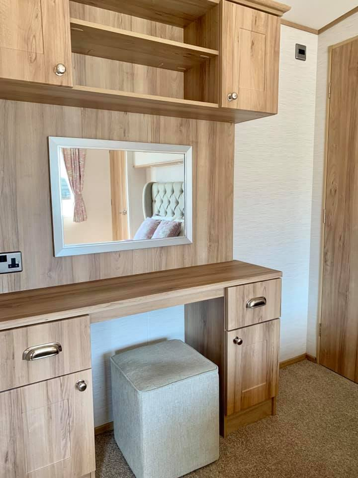 Lynders Mobile Home Park - New or Upgrade Holiday Homes3