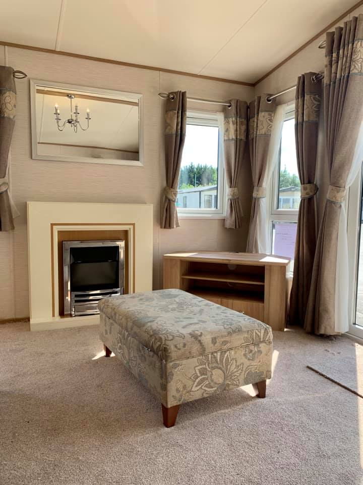 Lynders Mobile Home Park - New or Upgrade Holiday Homes4