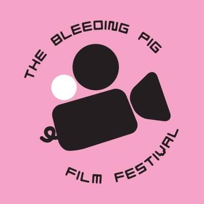 Bleeding Pig Film Fest - Lynders Mobile Home Park